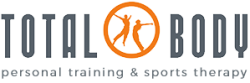 Total Body Personal Training & Sports Therapy